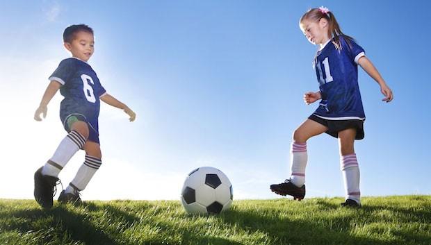 beneficios-do-esporte-que-vao-muito-alem-do-corpo-4
