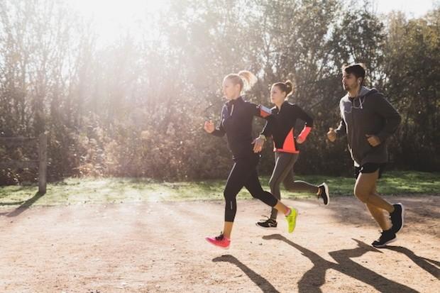 beneficios-do-esporte-que-vao-muito-alem-do-corpo