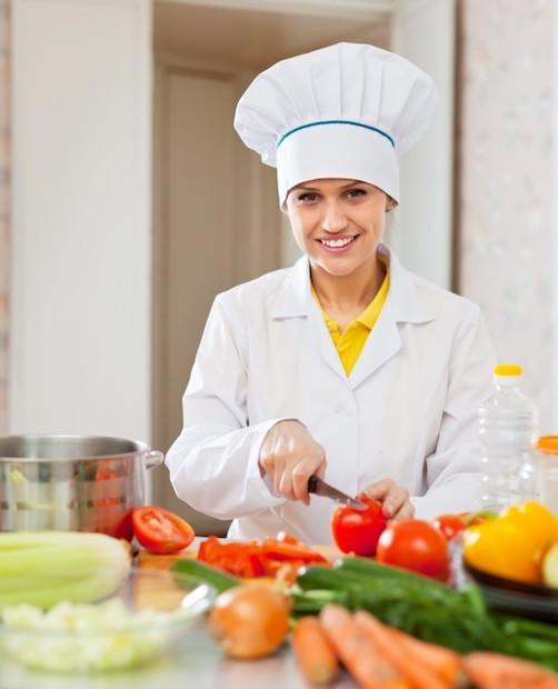 saiba-porque-cozinhar-nao-e-apenas-preparar-alimentos-3