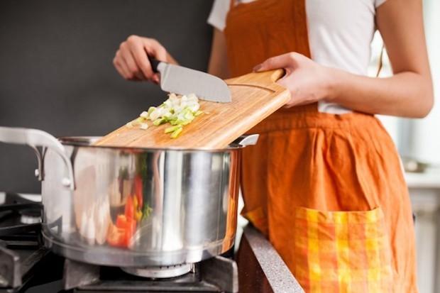 saiba-porque-cozinhar-nao-e-apenas-preparar-alimentos