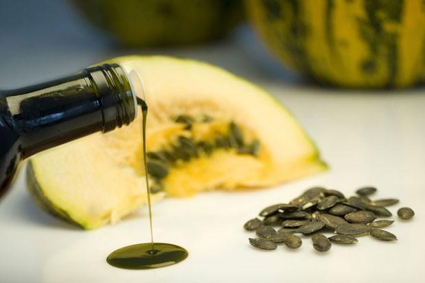 oleos-de-abobora-e-propolis-verde-aliados-no-combate-e-prevencao-ao-cancer