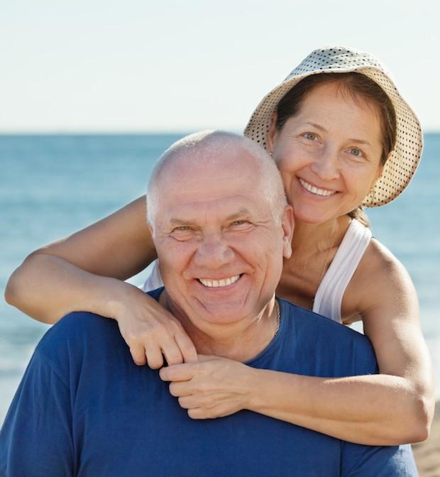 omega-3-porque-ele-e-bom-para-o-cerebro-em-todas-as-fases-da-vida-1