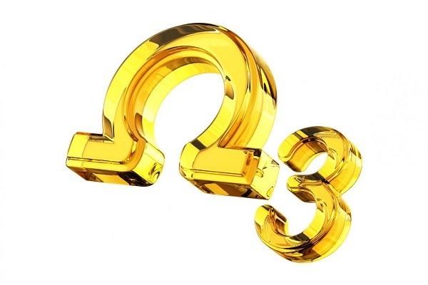 omega-3-porque-ele-e-bom-para-o-cerebro-em-todas-as-fases-da-vida-3