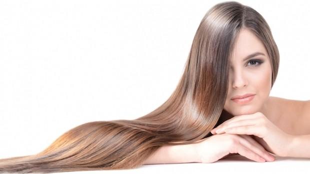 pele-cabelos-e-unhas-mais-bonitos-com-substa%cc%82ncias-naturais-3