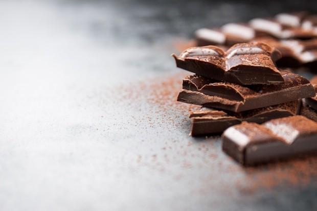 voce-deve-optar-pelo-chocolate-amargo-2