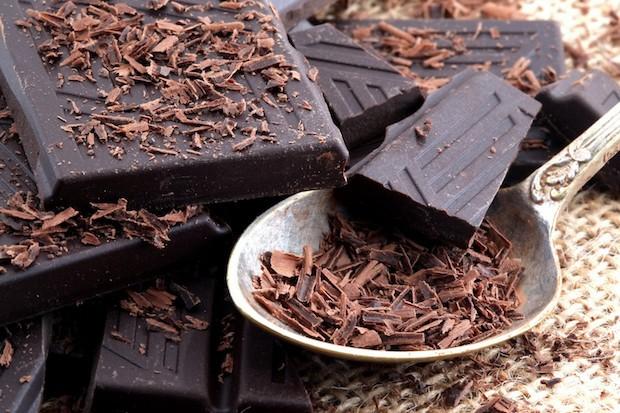 voce-deve-optar-pelo-chocolate-amargo-3