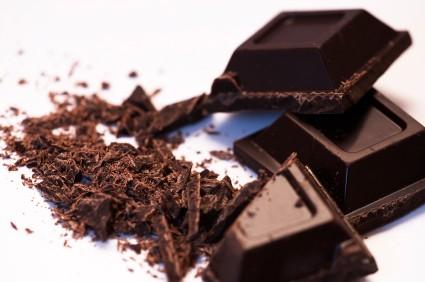 voce-deve-optar-pelo-chocolate-amargo-6