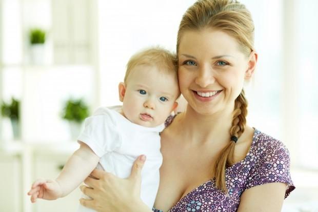 dois-nutrientes-indispensaveis-para-a-saude-da-mae-e-do-bebe-da-pre-concepcao-ao-nascimento