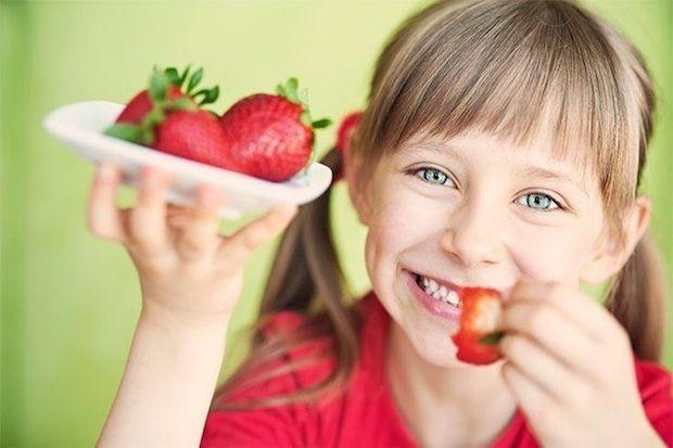 conheca-os-melhores-alimentos-para-a-saude-das-criancas-3