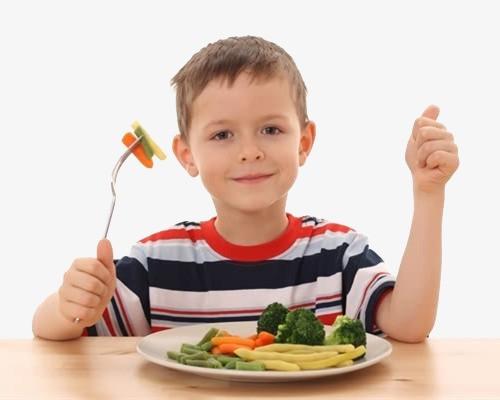 conheca-os-melhores-alimentos-para-a-saude-das-criancas-4