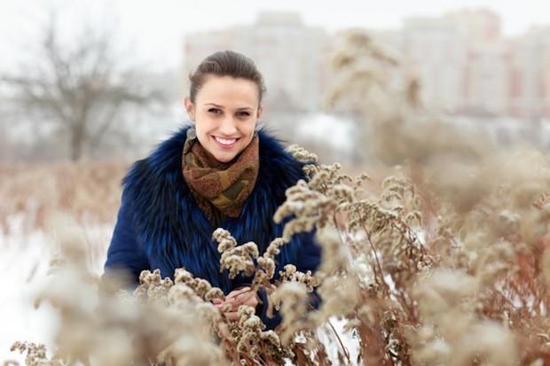 beneficios-de-andar-ao-ar-livre-mesmo-em-dias-de-frio-1
