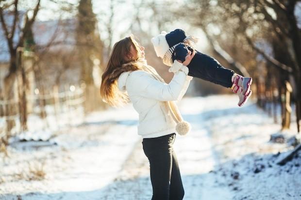 beneficios-de-andar-ao-ar-livre-mesmo-em-dias-de-frio-2