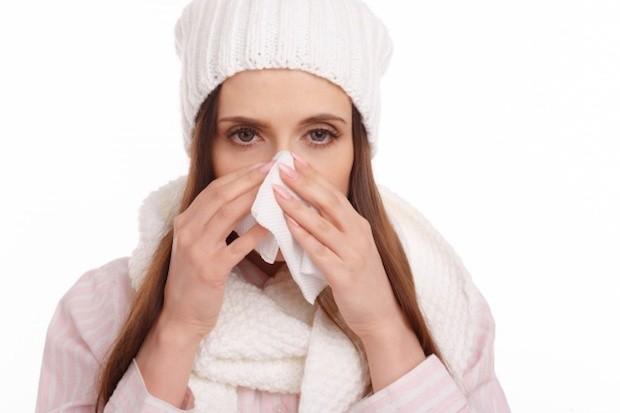 neste-frio-proteja-se-de-gripes-e-resfriados-com-alimentos-naturais-3