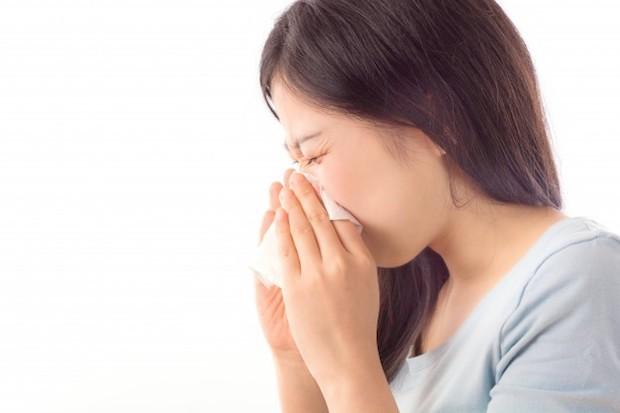 neste-frio-proteja-se-de-gripes-e-resfriados-com-alimentos-naturais