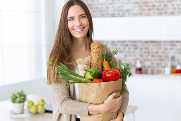 10-motivos-para-procurar-uma-nutricionista-6