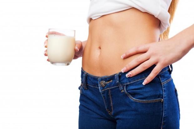 10-motivos-para-procurar-uma-nutricionista-7