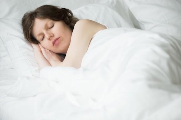 esta-na-pre-menopausa-conheca-os-doadjuvantes-naturais-para-aliviar-os-sintomas-1
