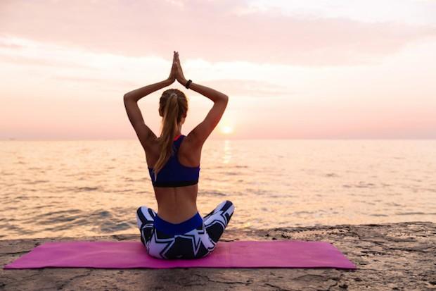 esta-na-pre-menopausa-conheca-os-doadjuvantes-naturais-para-aliviar-os-sintomas-5