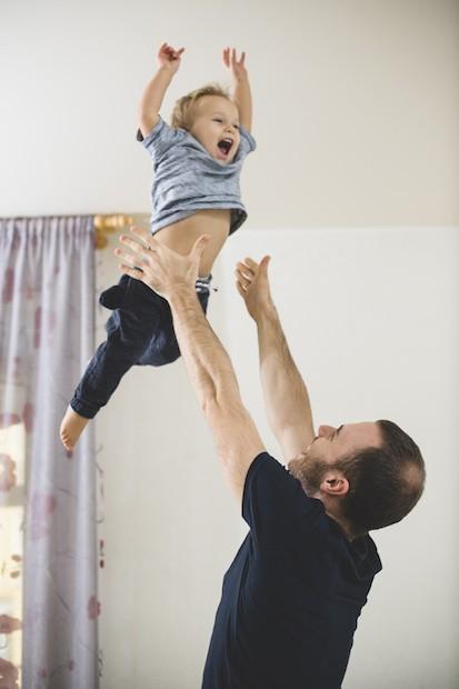 pai-voce-esta-participando-do-desenvolvimento-do-seu-filho-2