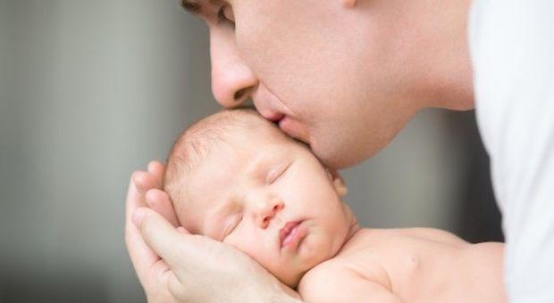 pai-voce-esta-participando-do-desenvolvimento-do-seu-filho