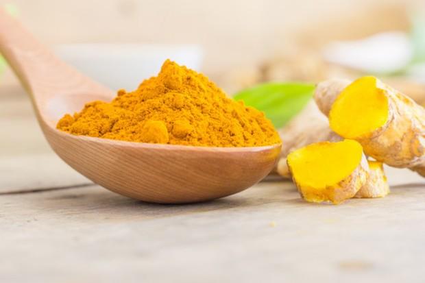 voce-sabia-que-existem-alimentos-anti-inflamatorios-2
