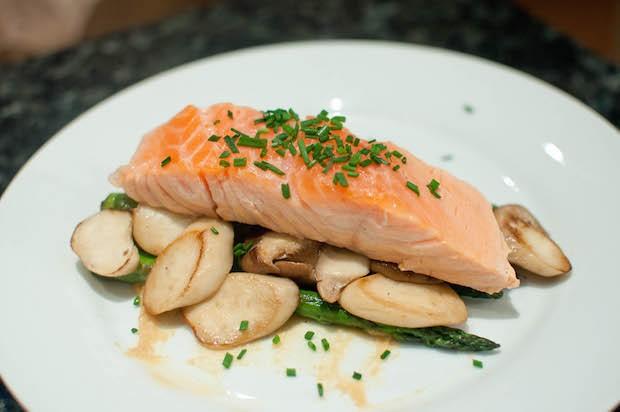 voce-sabia-que-existem-alimentos-anti-inflamatorios-4