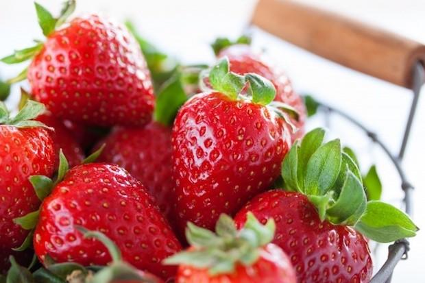 voce-sabia-que-existem-alimentos-anti-inflamatorios-6