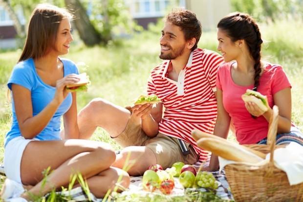 voce-sabia-que-existem-alimentos-anti-inflamatorios