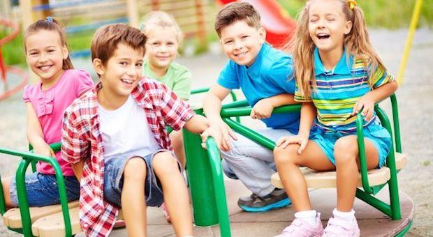 omega-3-pode-ajudar-criancas-com-tdah-1