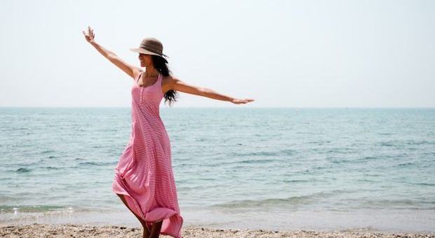 quatro-maneiras-de-praticar-o-amor-proprio-1