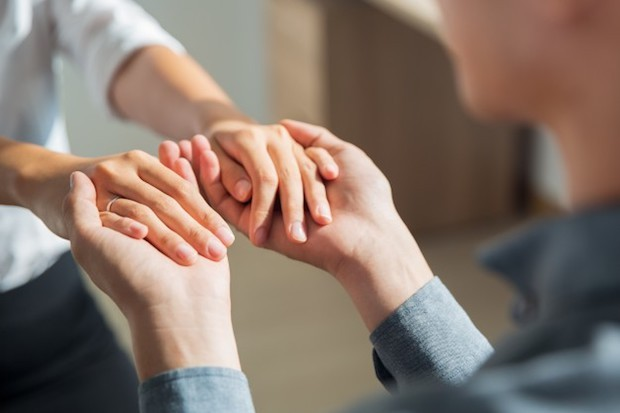 quatro-maneiras-de-praticar-o-amor-proprio-3