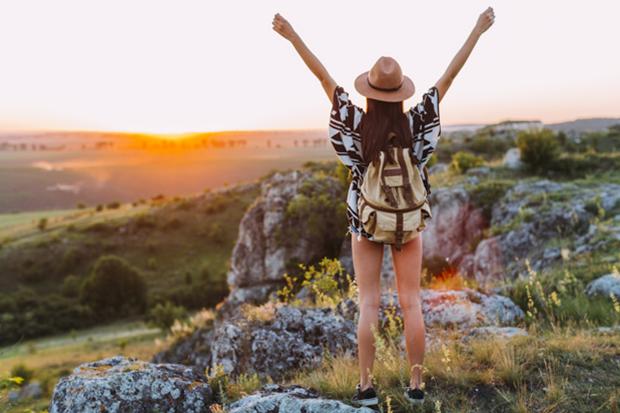 como-ser-feliz-15-passos-que-podem-mudar-sua-vida-8