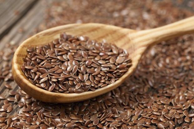 quais-sao-os-alimentos-que-contem-omega-3-0