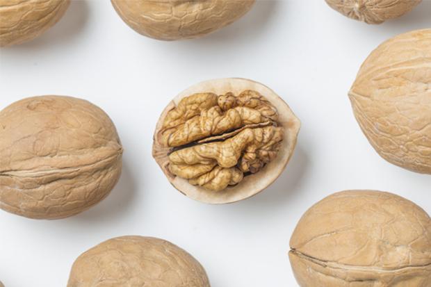 quais-sao-os-alimentos-que-contem-omega-3-3