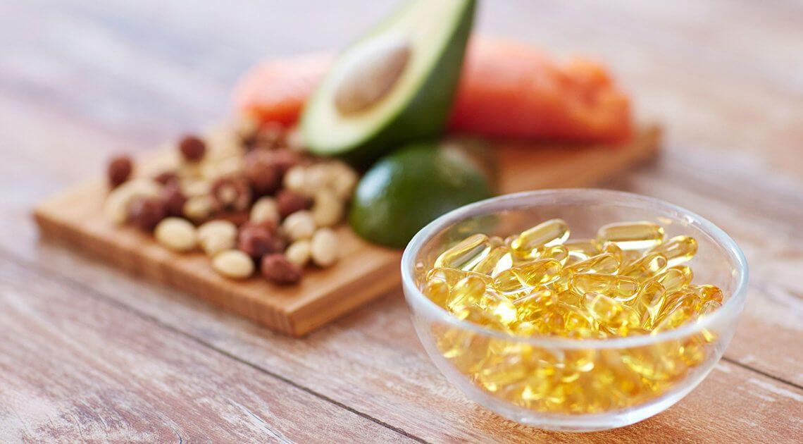 omega-3-emagrece-2
