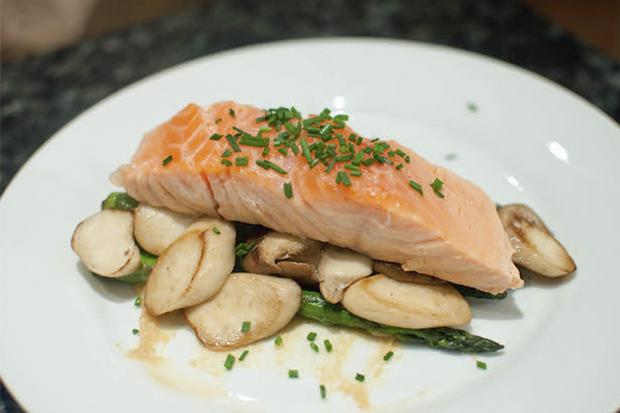 quais-sao-os-alimentos-que-contem-omega-3