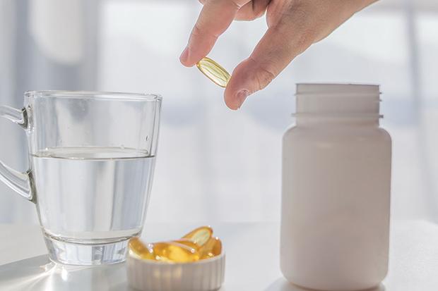quais-sao-as-marcas-de-omega-3-recomendadas