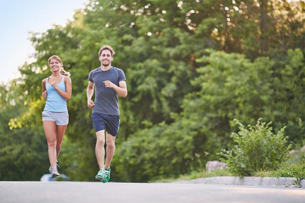 treine-sua-mente-e-se-supere-na-atividade-fisica