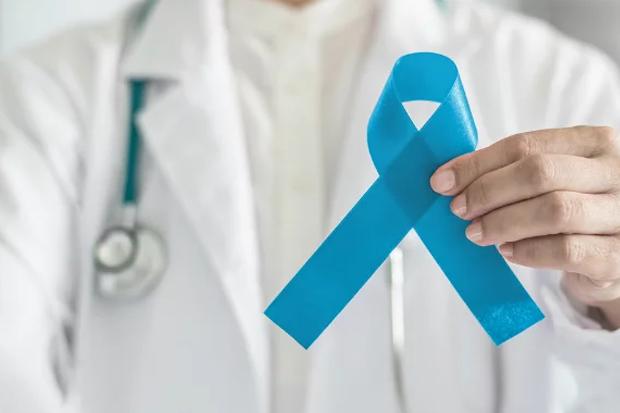 tudo-o-que-voce-precisa-saber-sobre-o-cancer-de-prostata-5