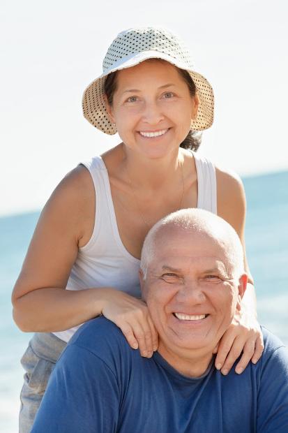 tudo-o-que-voce-precisa-saber-sobre-o-cancer-de-prostata-3