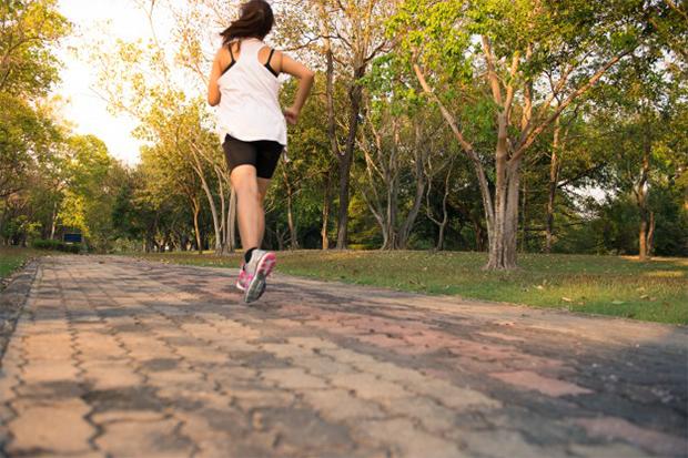 aproveite-o-horario-de-verao-para-se-exercitar-0