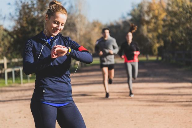aproveite-o-horario-de-verao-para-se-exercitar-1