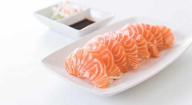 conheca-os-principais-alimentos-que-contem-vitamina-d-6