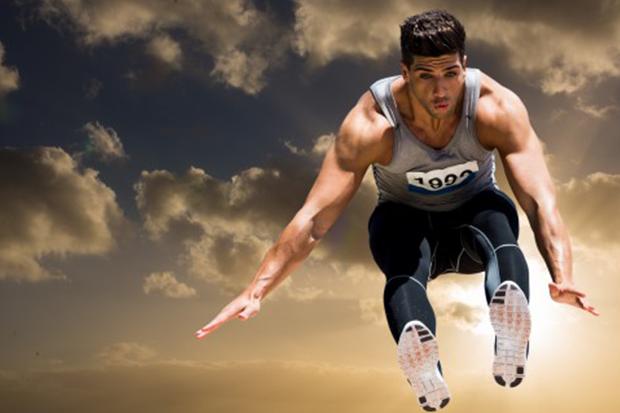 voce-e-atleta-saiba-como-a-vitamina-d3-pode-melhorar-seu-desempenho