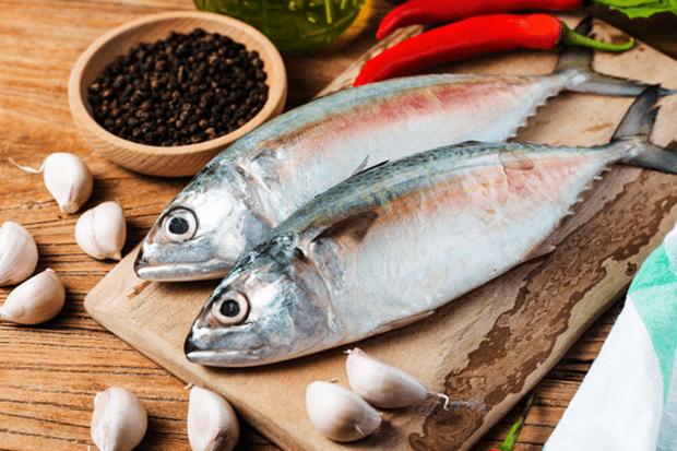 alimentacao-cuidado-com-os-peixes-criados-em-cativeiro