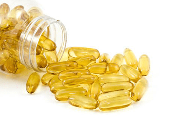 quais-sao-os-sintomas-do-deficit-de-omega-3-no-organismo-2