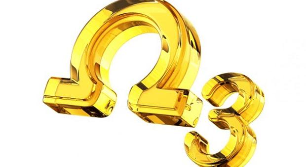 quais-sao-os-sintomas-do-deficit-de-omega-3-no-organismo-4