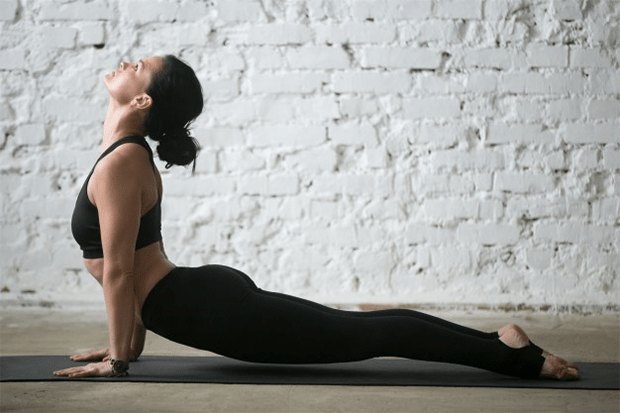 yoga-comece-a-praticar-agora-mesmo-e-sinta-os-beneficios-2