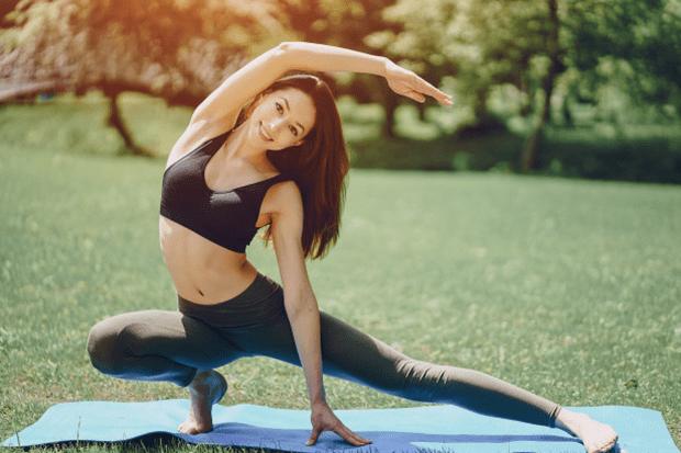 yoga-comece-a-praticar-agora-mesmo-e-sinta-os-beneficios-4