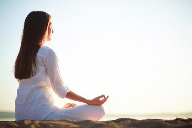 yoga-comece-a-praticar-agora-mesmo-e-sinta-os-beneficios
